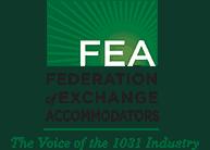 federation of exchange accommodators