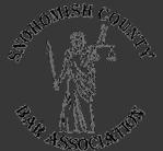 Snohomish County Bar Association