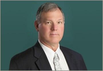 B. Craig Gourley, Esq.