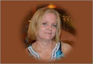 Tracy Swanlund, Esq.